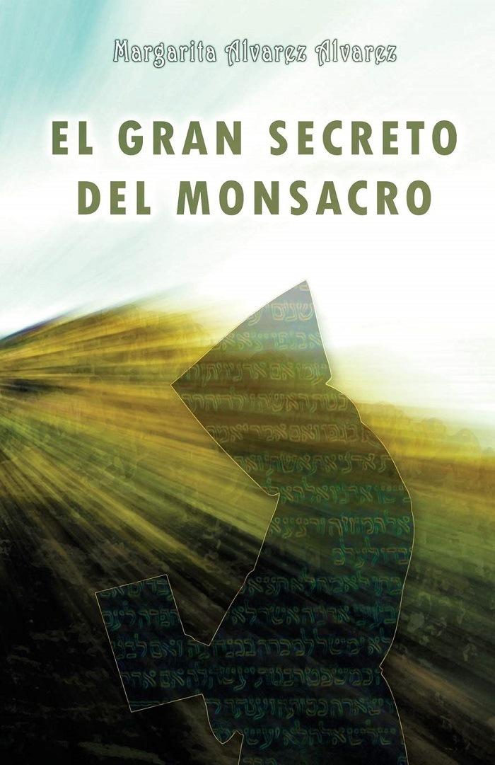 el gran secreto libro gratis