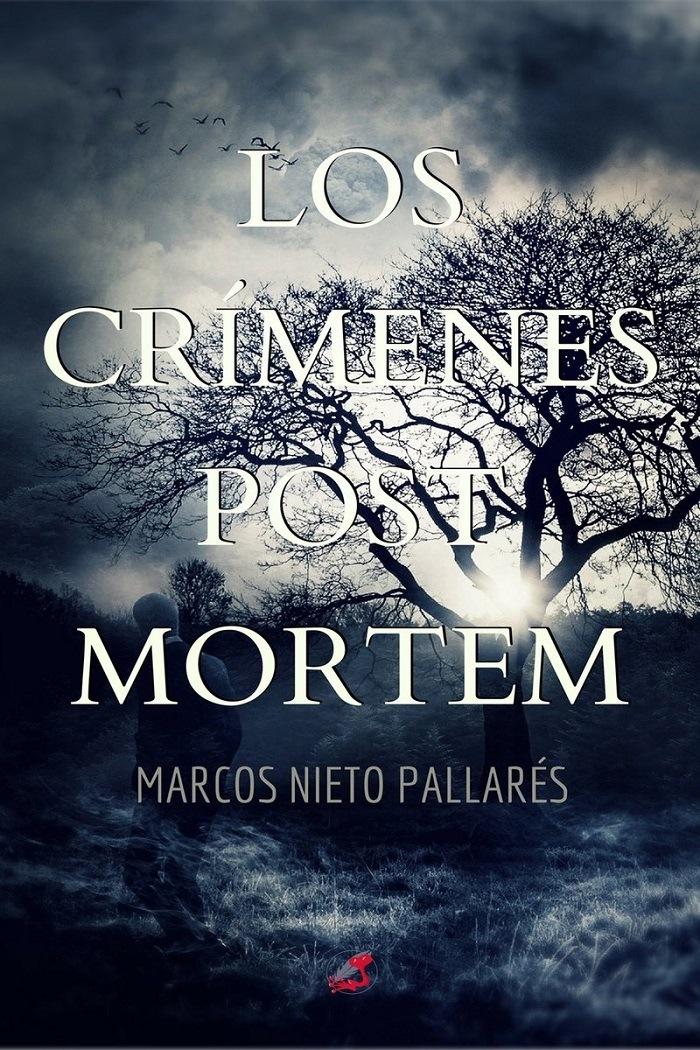 los crimenes libro gratis