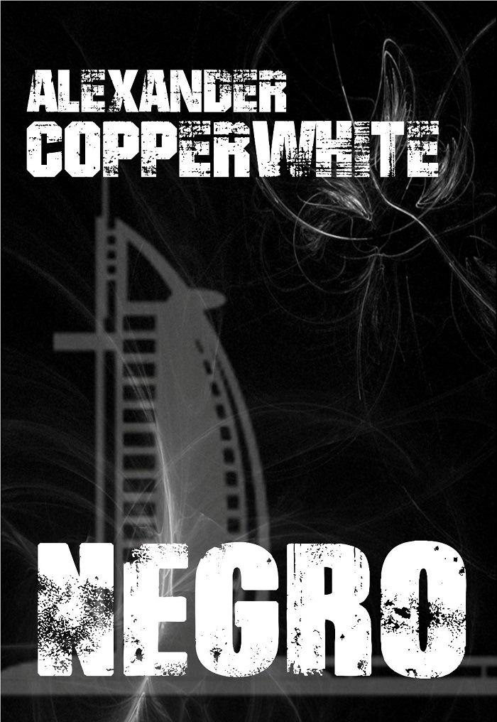 negro libro gratis