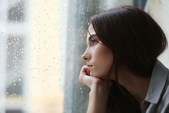 Terapias psicológicas online