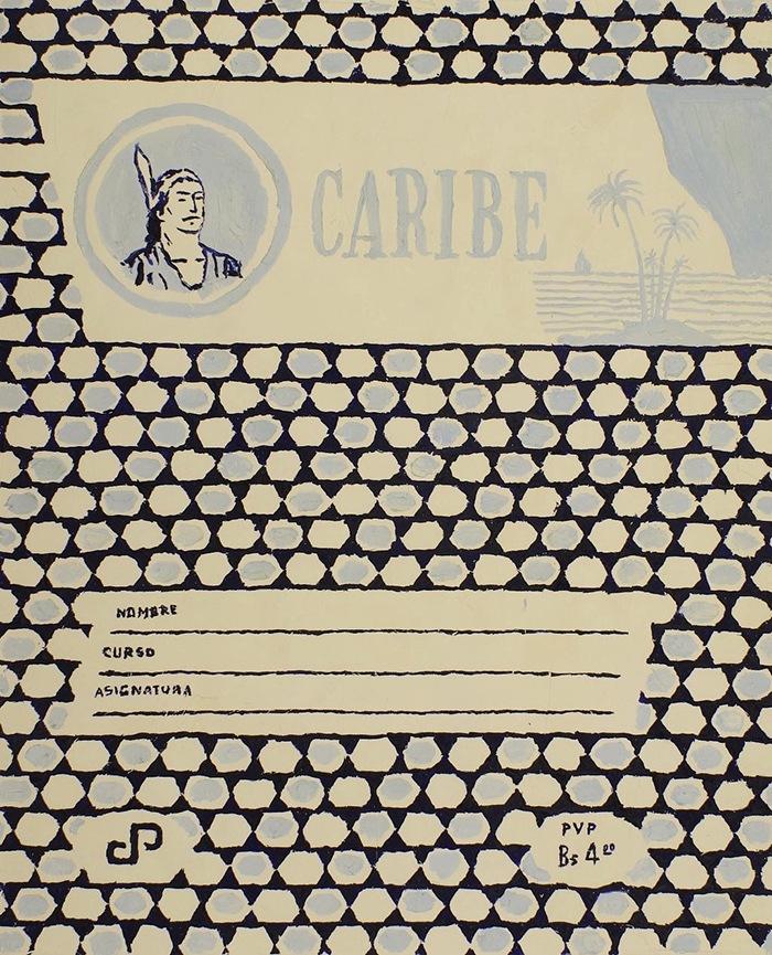 terrario caribe