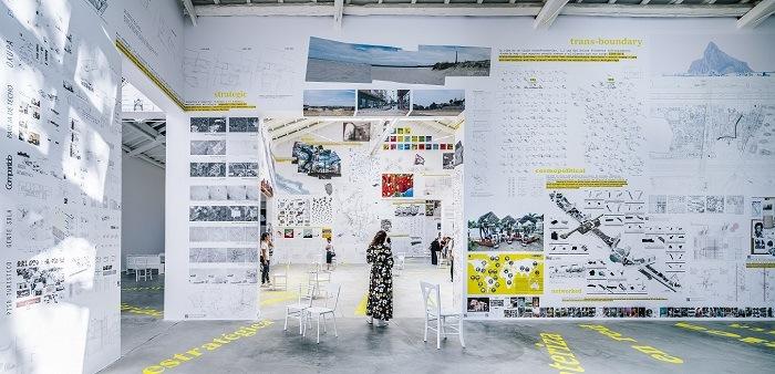 IED Madrid propone aprender diseño de manera interactiva