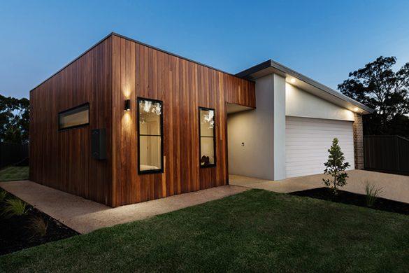 hipotecas online vivienda