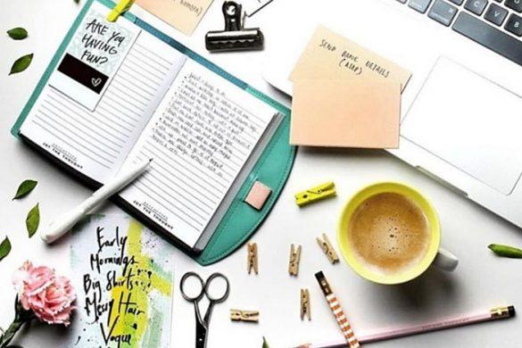 multipotencialite escritorio