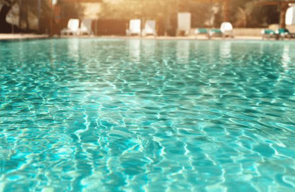 climatizacion piscinas