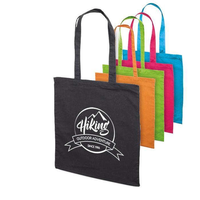 Bolsas de compras de Maxilia