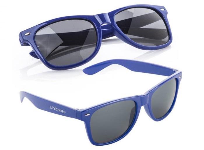 Gafas de sol de Maxilia
