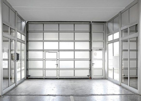 cerramientos aluminio