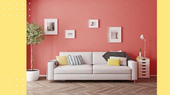 cursos online decoracion interiorismo arquitectura