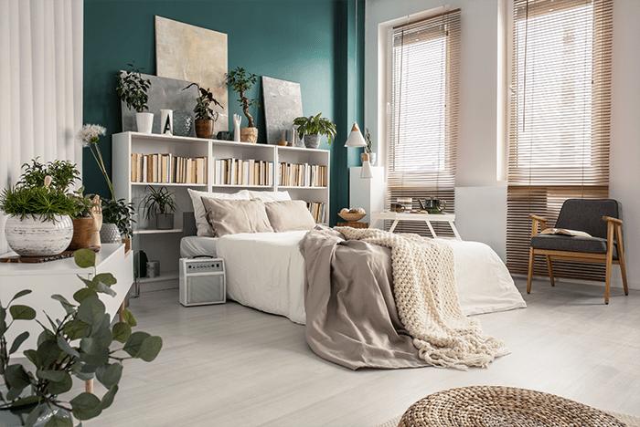 elegir textiles vestir ventanas