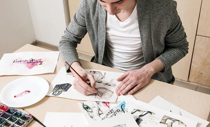 Top 15 de cursos de ilustración para este verano