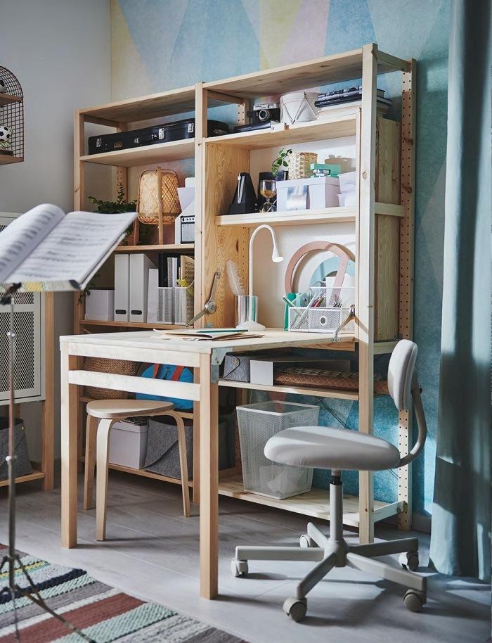Objeto de catálogo IKEA 2021