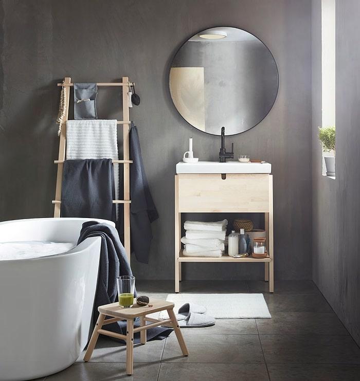 Grifo IKEA 2021