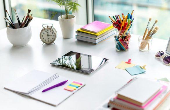 formacion online creatividad y diseño