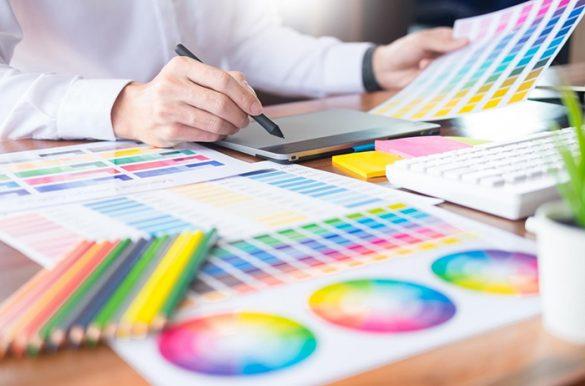 cursos online diseño