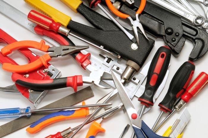 Herramientas de bricolaje que pueden serte muy útiles para mejoras en tu hogar