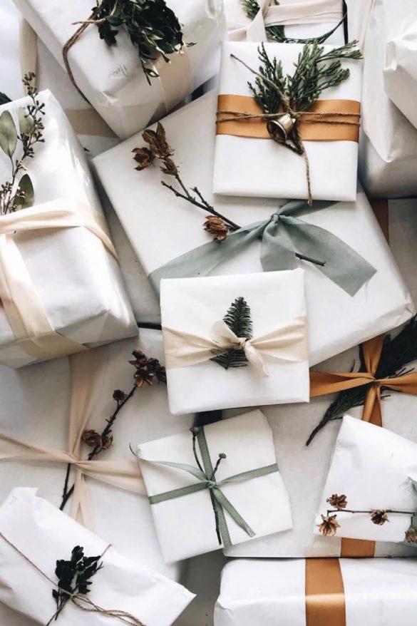Regalos de Navidad para toda la familia