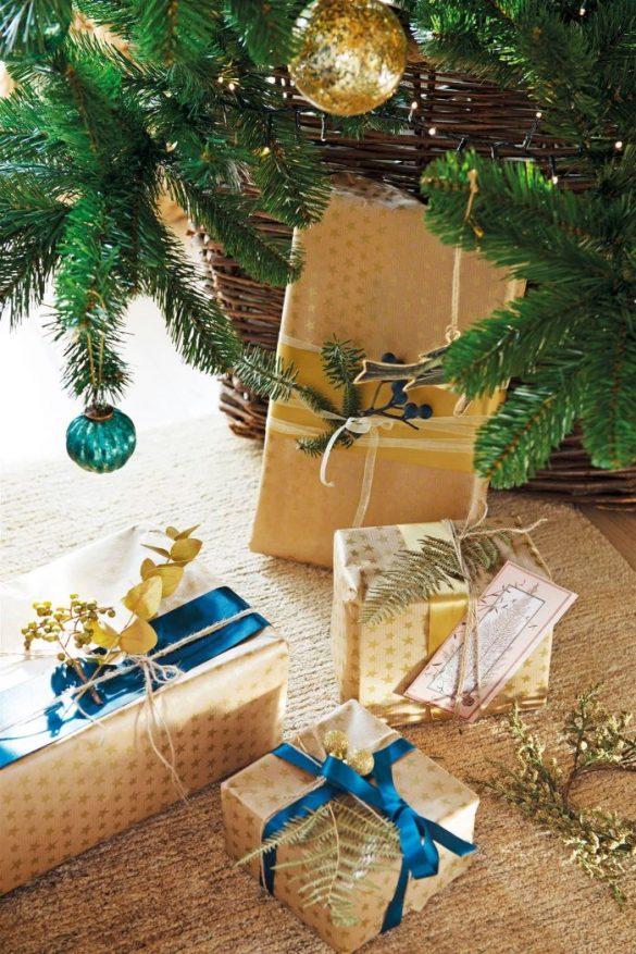 Ideas de regalos para habitaciones de niños para Navidad
