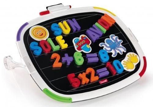 Juguete educativo para niños