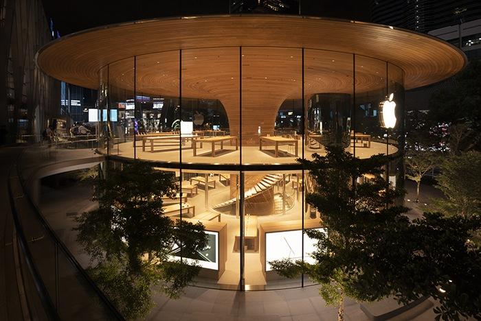 Ganador concurso arquitectónico ArchDaily 2021 interior proyecto