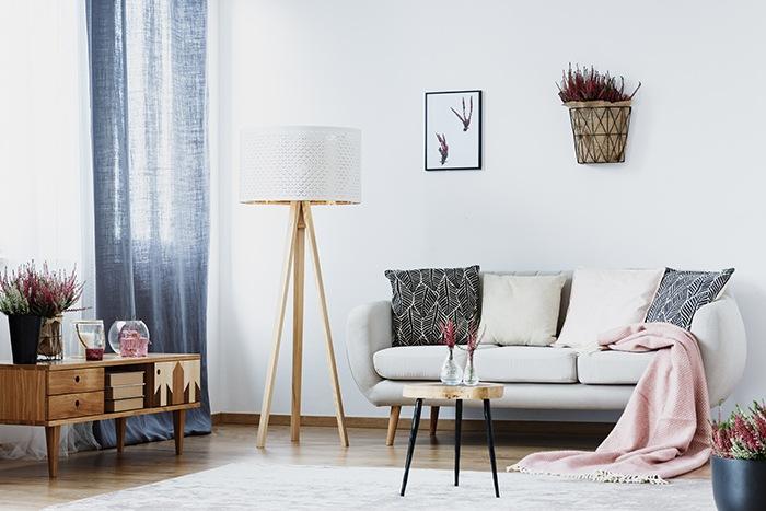 Home Staging, el marketing experiencial que está cambiando el sector Inmobiliario